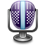 microphone_64