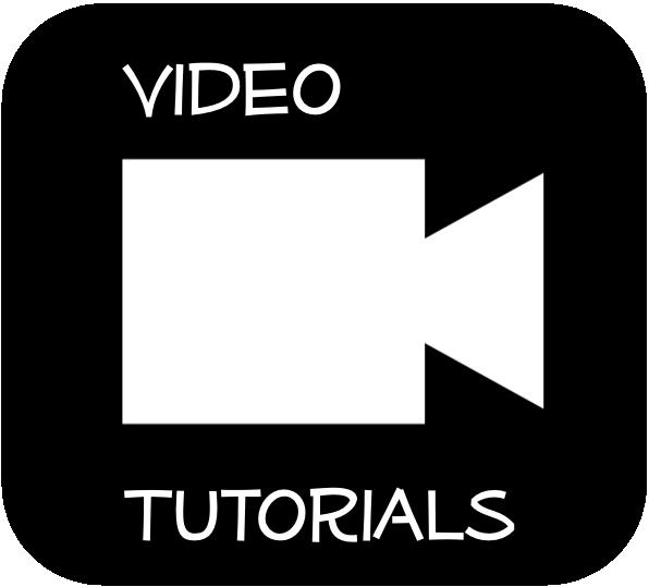 SoftChalk video tutorials