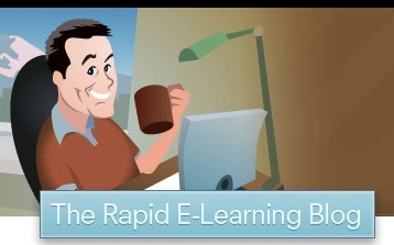 http://www.articulate.com/rapid-elearning/how-to-motivate-adult-learners/