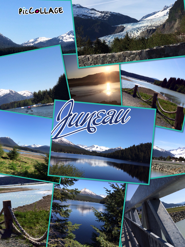 PicCollage_Juneau
