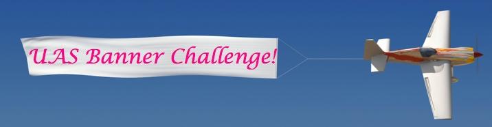 Banner Challenge 2014