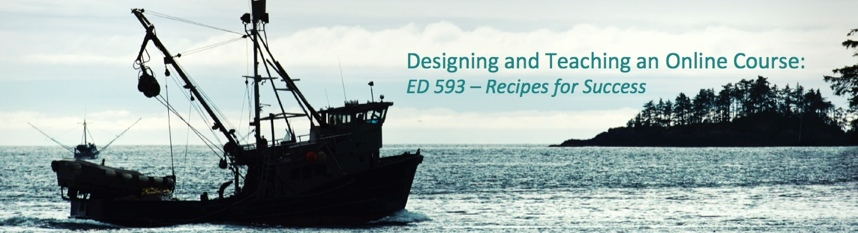 ED593