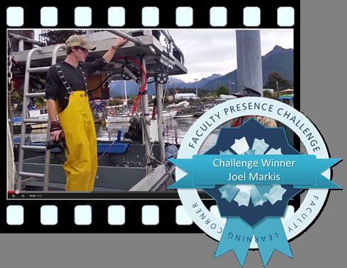 challenge winner 1