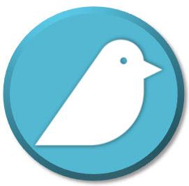 WhiteBird