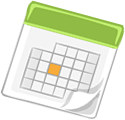 calendar-309912_small