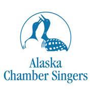 Alaska Chamber Singers Logo
